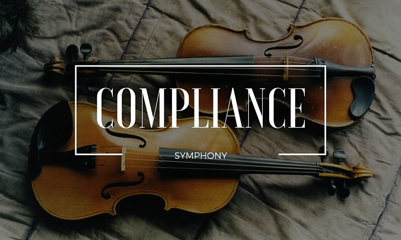 Symphony Helps REO Departments and Corporate Landlords Stay Compliant