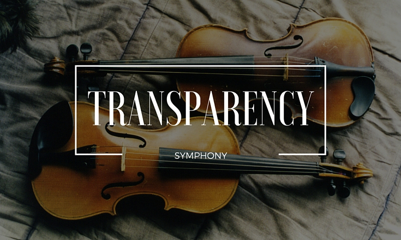 Symphony Brings Transparency To The Management of National REO Litigation